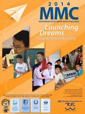 MMC 2014