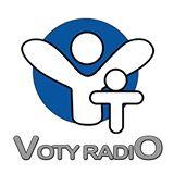 FINAL LOGO OF VOTY RADIO