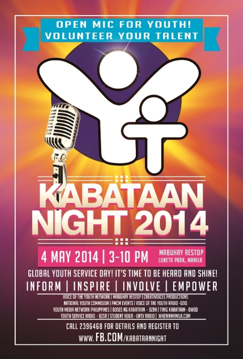 KABATAAN NIGHT 2014 FINAL 10