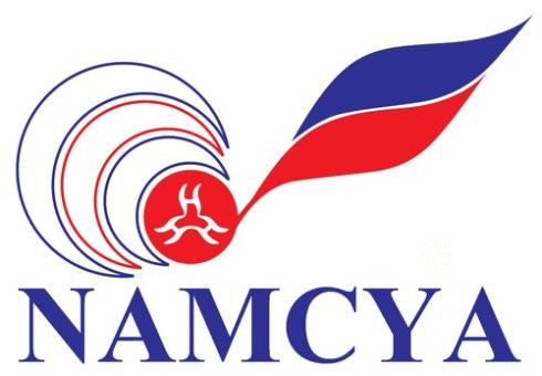 namcya 2014
