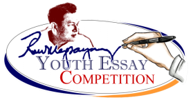 ramon magsaysay youth essay competition