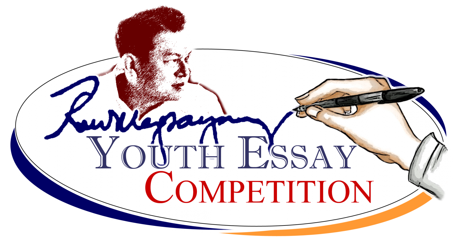 international essay contest unesco culture essay for you are invited to harness the world are now available harness the youth from all the purpose of the goi peace foundation and poetry contest has