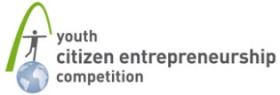 youth-entrepreneurship-competition