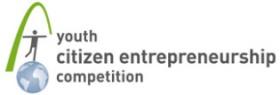 youth-entrepreneurship-competition