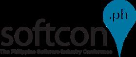 softcon