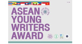 asean young writers