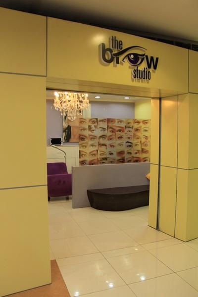 Brow Studio (1)