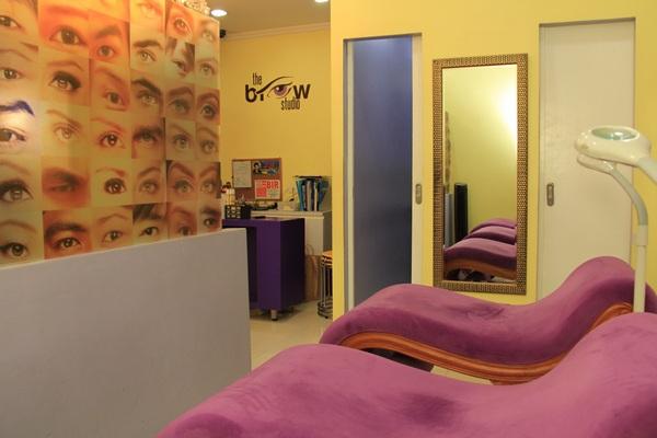 Brow Studio (3)
