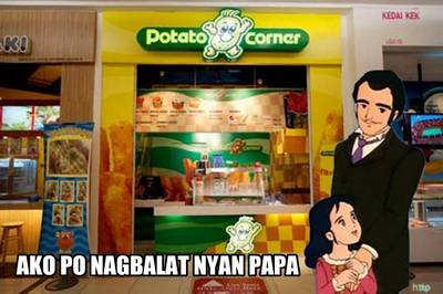 3 princess sarah memes go viral voice of the youth online