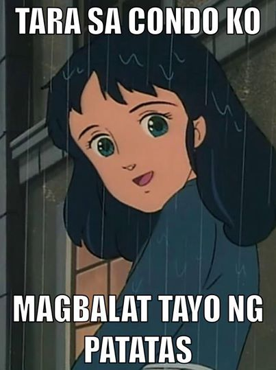 patatas princess sarah memes go viral voice of the youth online