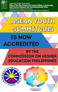 asean youth summit