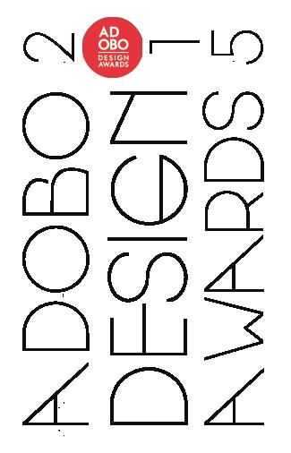 Adobo Design Awards 2015