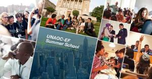 source: http://www.un.org/youthenvoy/2015/01/united-nations-alliance-civilizations-unaoc-ef-education-first-ef-announce-third-youth-change-unaoc-ef-summer-school-ny-2/