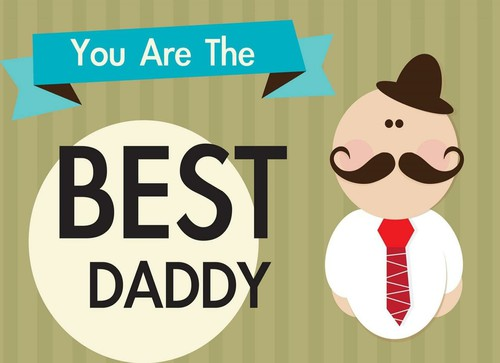fathers day, voty,