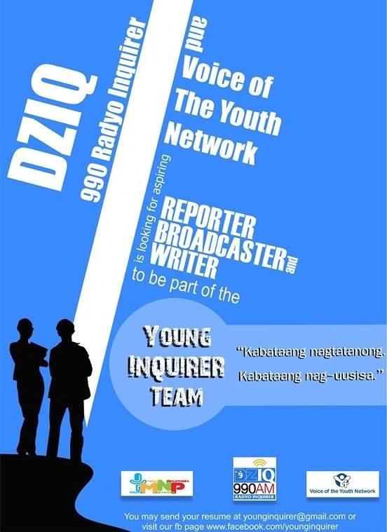 YoungInquirer