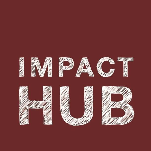 impact hum