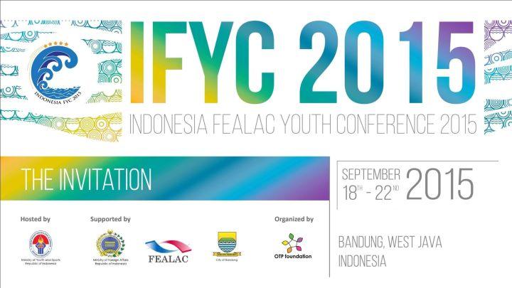 IFYC-2015-Delegates-Invitation_Page_01