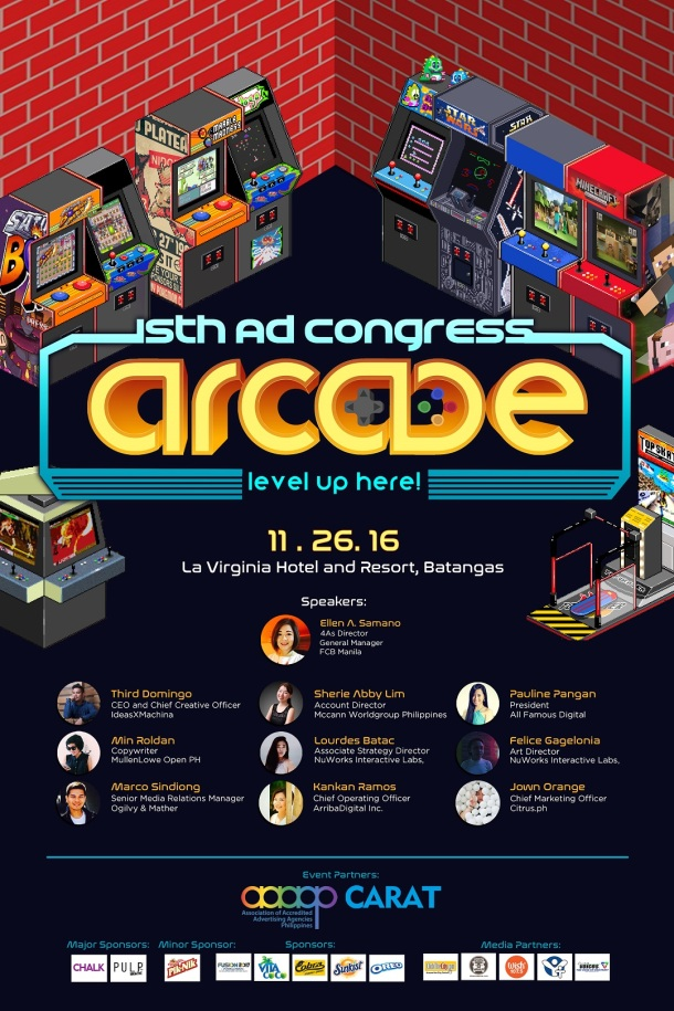 15th-student-ad-congress