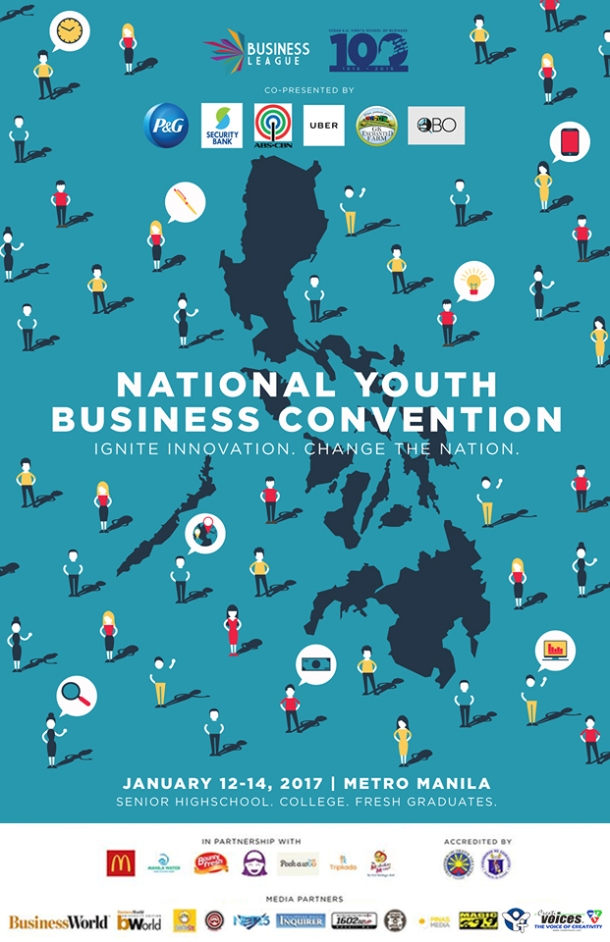 national-youth-business-convention