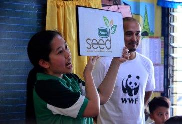 wwf-environmental-educators-by-gregg-yan-wwf-1