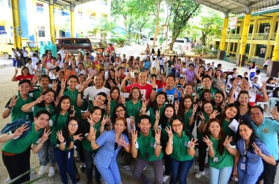 wwf-environmental-educators-by-gregg-yan-wwf-4