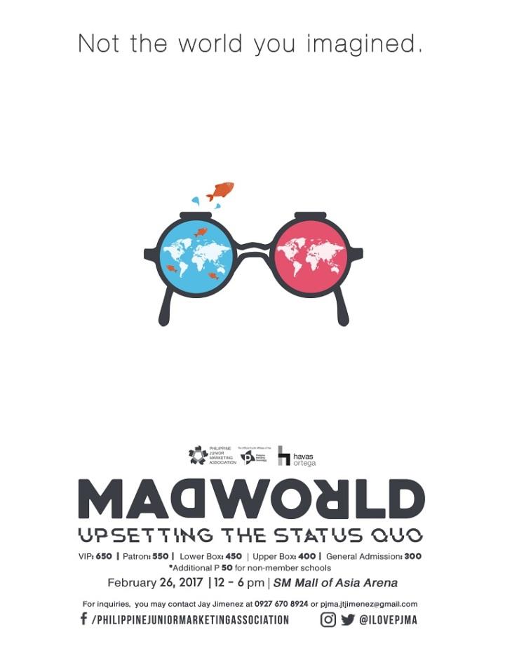 pjma-mad-world-upsetting-the-status-quo
